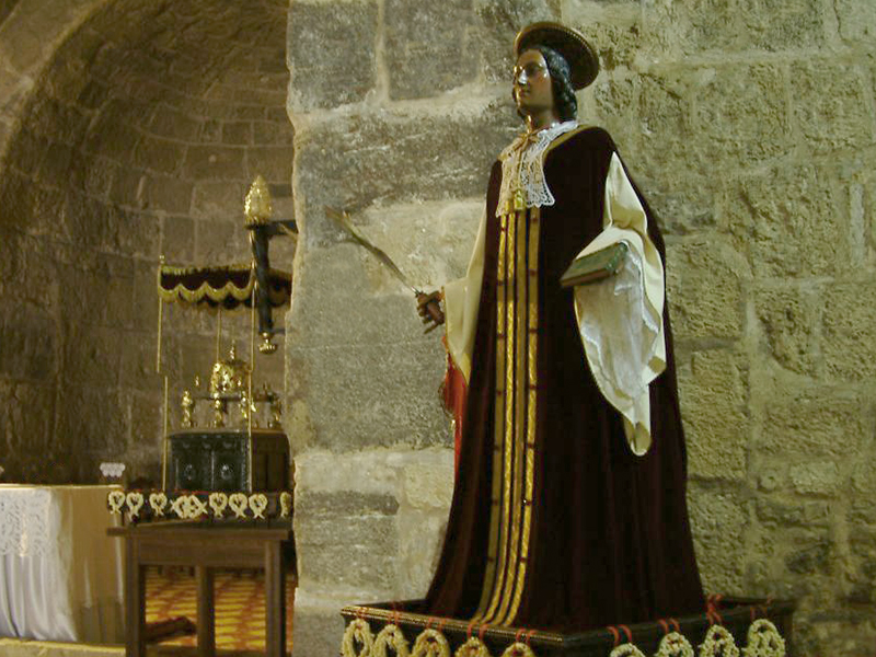 Sagra_di_Sant_Antioco