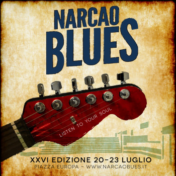 NARCAO BLUES 2016_main